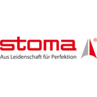stoma.png